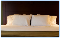 Sleep Apnea Snoring Covina Walnut California