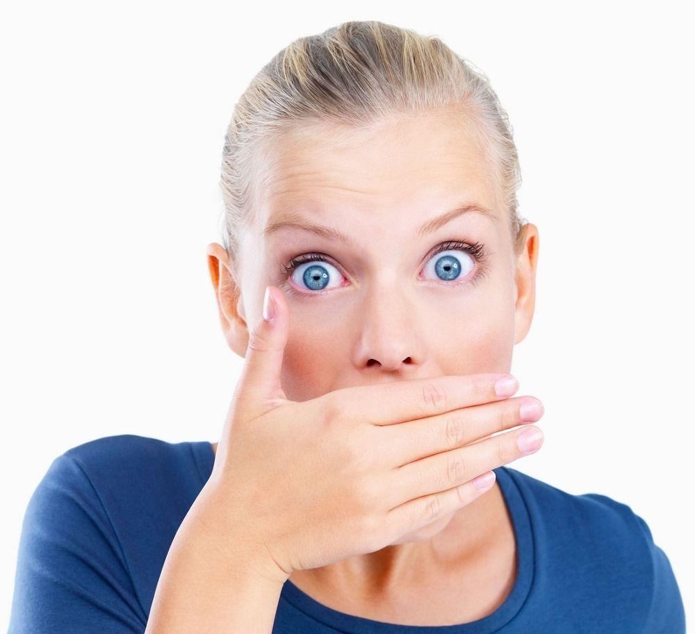 Bad breath (Halitosis) Dentist In west covina CA